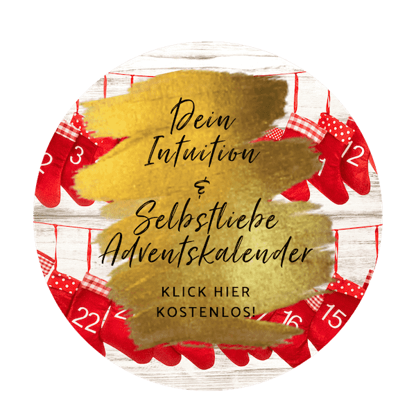 Adventskalenderseelenvision_optimized